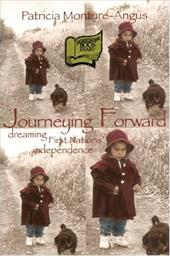 Journeying Forward: Dreaming First Nations' Independence 7727787
