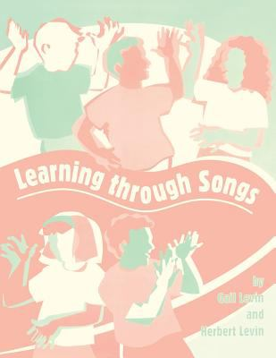 Learning Through Songs 9781891278013