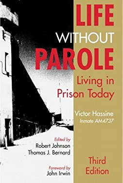 Life_Without_Parole_Living_in_Prison_Today