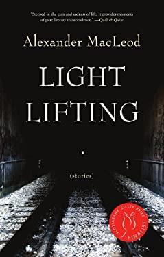 Light Lifting 9781897231944