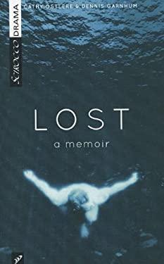 Lost 9781897289686