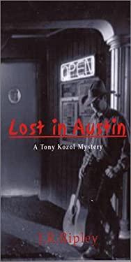 Lost in Austin 9781892695062
