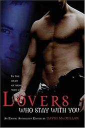 Lovers Who Stay with You 7711271