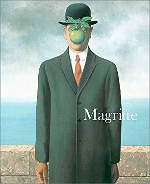 Magritte 9781891024665