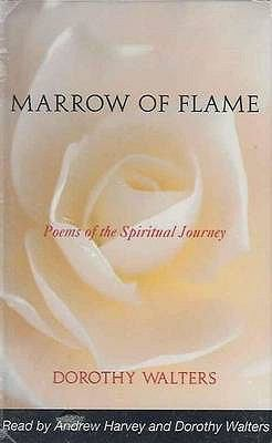 Marrow of Flame 9781890772130