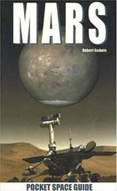 Mars 7725834