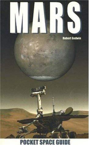 Mars 9781894959261