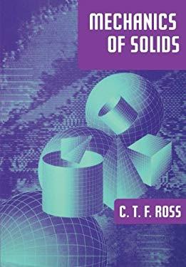 ebook streptococcus a medical dictionary bibliography