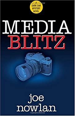 Media Blitz 9781892343475