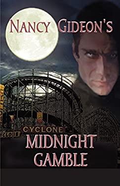 Midnight Gamble 9781893896147