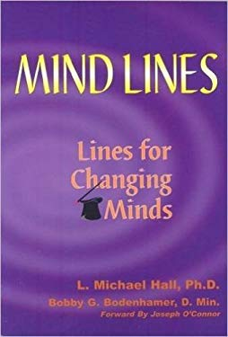 Mind-Lines: Lines for Changing Minds 9781890001155