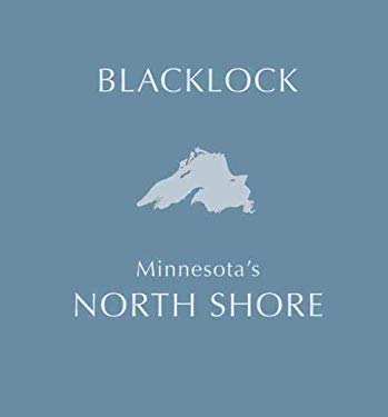 Minnesota's North Shore [With DVD] 9781892472199