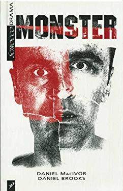 Monster 9781896239552