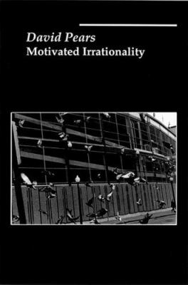 Motivated Irrationality 9781890318413