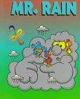 Mr. Rain 9781890571283