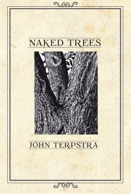 Naked Trees 9781894987653