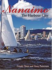 Nanaimo: The Harbour City