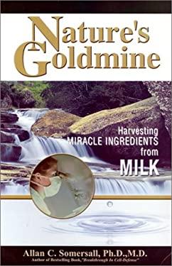 Nature's Goldmine
