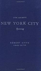 New York City 7713032