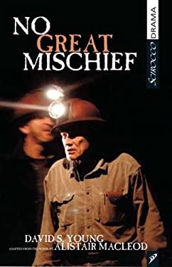 No Great Mischief 9781897289020