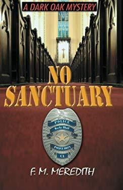 No Sanctuary 9781892343550