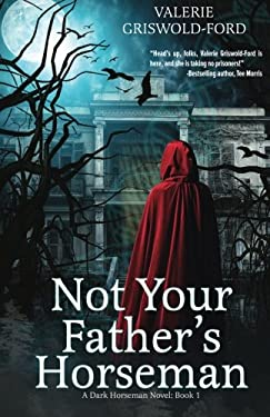 Not Your Father's Horseman 9781896944272