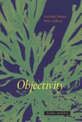 Objectivity 9781890951788