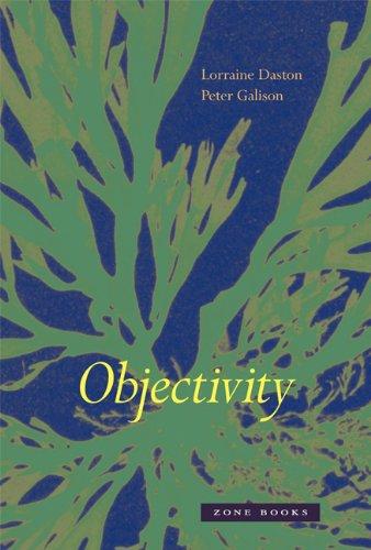 Objectivity 9781890951795