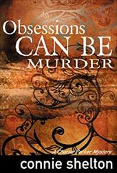 Obsessions Can Be Murder 7705575