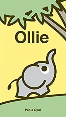 Ollie 9781897476123