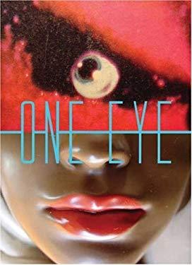 One Eye 9781897299043