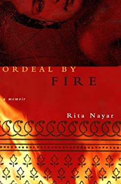 Ordeal by Fire 9781894770101