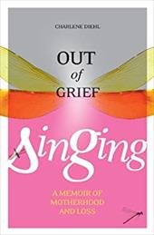 Out of Grief, Singing 10285155