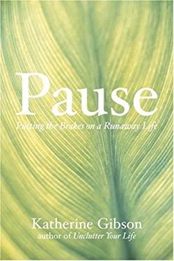 Pause 9781897178232