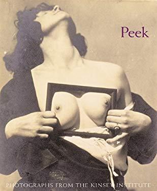 Peek (CL) 9781892041357