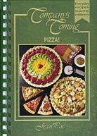 Pizza! 9781895455526