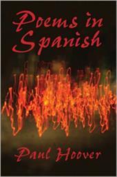 Poems in Spanish promo code 2015
