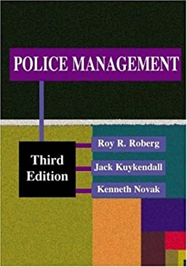 Police_Management