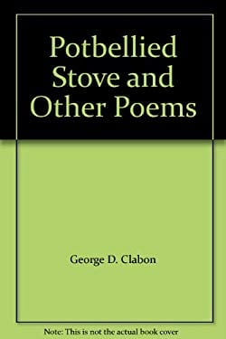 Potbellied Stove and Other Poems