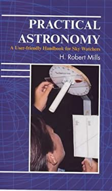 Practical Astronomy 9781898563020