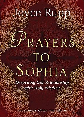 Prayers to Sophia: A Companion to