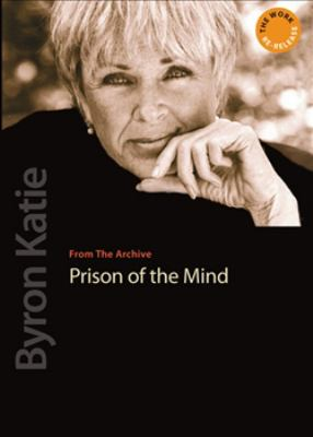 Prison of the Mind 9781890246488