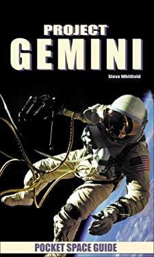Project Gemini 9781894959544