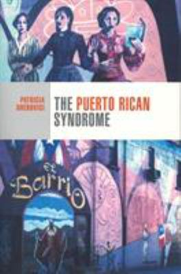 The Puerto Rican Syndrome