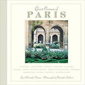 Quiet Corners of Paris 7713070