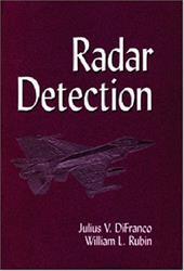 Radar Detection 7707362