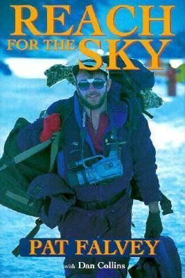 Reach for the Sky 9781898256328