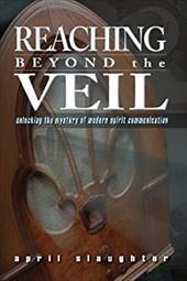 Reaching Beyond the Veil 20850665