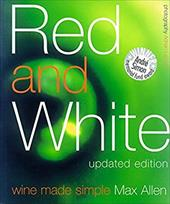 Red and White: Wine Made Simple 7707912