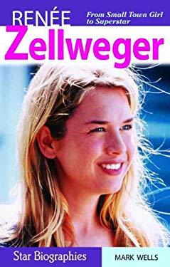 Renee Zellweger 9781894864268